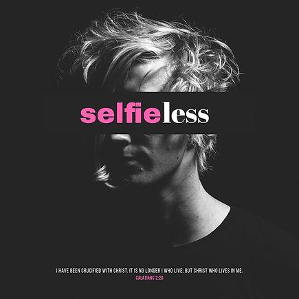 Selfie-less-social.jpg