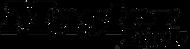 master-lock-logo-trans-2.png