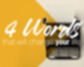 4_Words.png