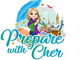 PREPARE-WITH-CHER_FINAL_LOGO.png