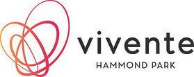 thumbnail_(CMYK)-Vivente-HOR.jpg