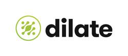 Dilate-Logo 2