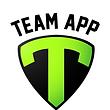 Team App.png