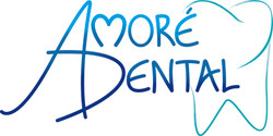 Amore Dental Logo FINAL (1)
