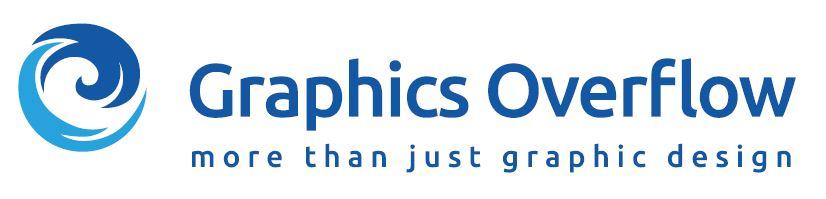G O Logo