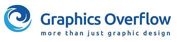 G O Logo.JPG
