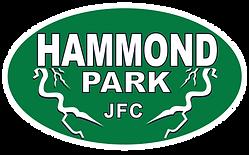 hammond-park-jcf-logo.png