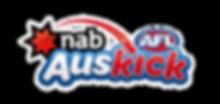 Auskick_Logo_png.png