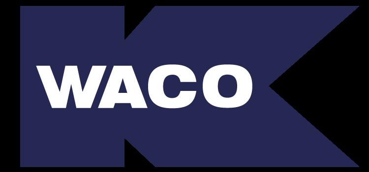 waco-logo