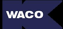 waco-logo.png