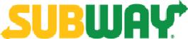 subway-logo-new.png