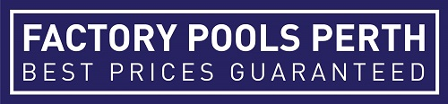 factory-pools-logo-500
