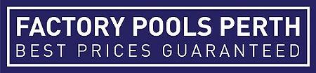 factory-pools-logo-500.jpg
