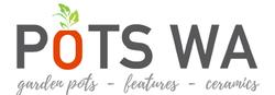 pots-wa-logo