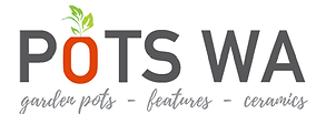 pots-wa-logo.png