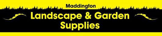 Maddington Landscapes.jpg