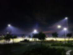HPJFC lights.jpg