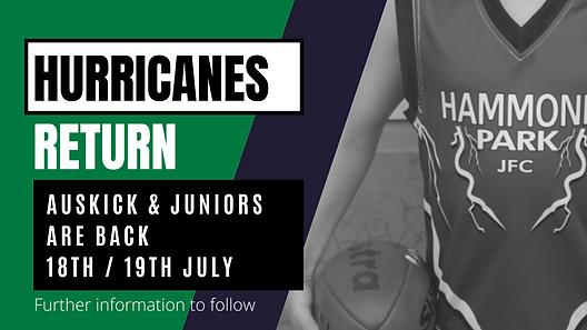 Hurricanes return.png