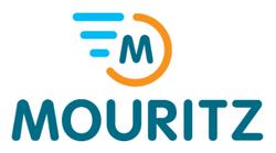 Mouritz
