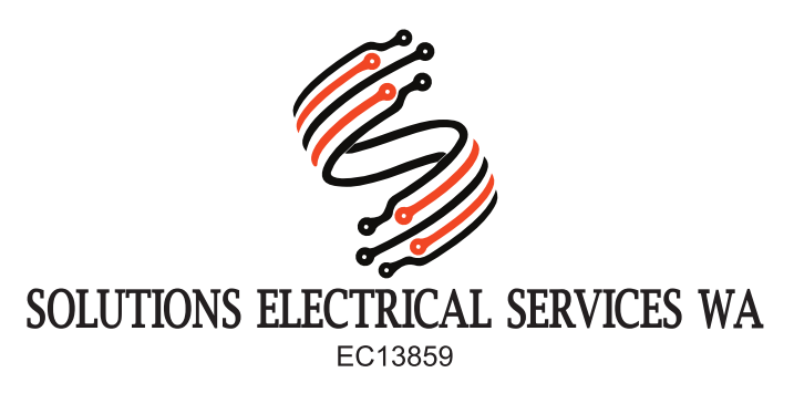 Solutions Electrical Services
