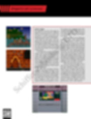 The SNES Omnibus_Dragon's Lair.jpg