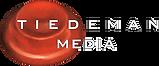 Tiedeman Media.png