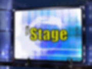 The Stage Logo.jpg