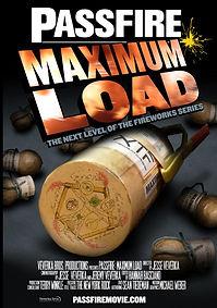 Passfire_Maximum Load.jpg