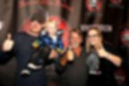 Tiedefamily_Sean Cunningham.jpg