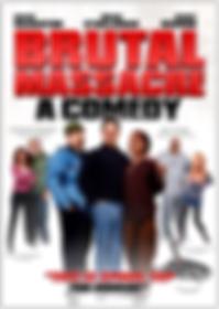 Brutal_Massacre_Poster_art_550x825.png