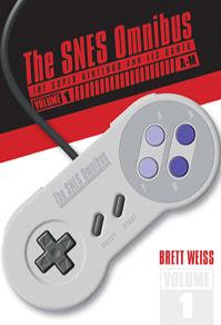 The SNES Omnibus Cover.jpg