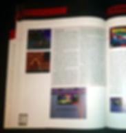 SNES Omnibus_Dragon's Lair.JPG