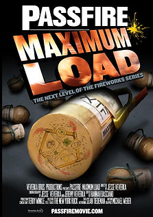 Passfire_Maximum Load.jpg