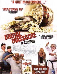 Brutal Massacre_ad.jpg