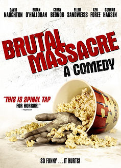 brutal-massacre-a-comedy-original-1.jpg