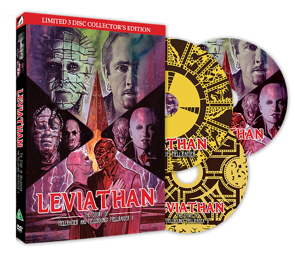 Leviathan Art Prog.png