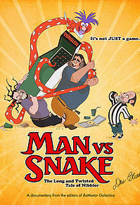Man vs Snake.jpg
