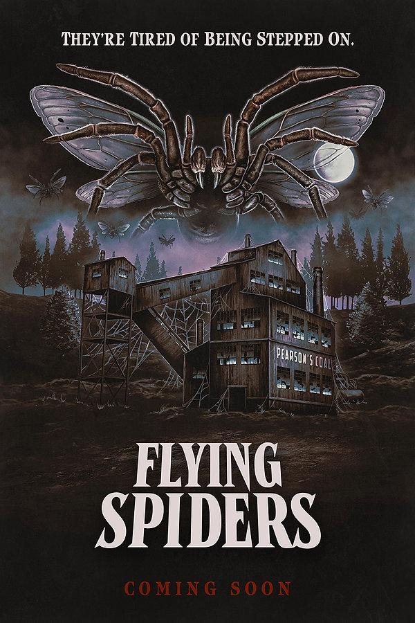 Flyng Spiders Poster Artwork.jpg