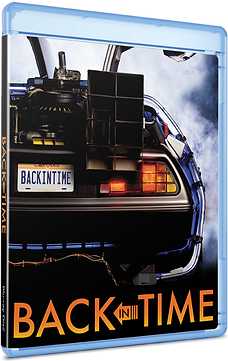 Back In Time Blu-Ray.png