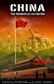 China_The_Rebirth_of_an_Empire.jpg
