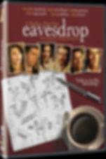 Eavesdrop 3D DVD fixed.jpg