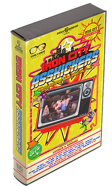 Iron City VHS_Alpha.png