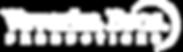 Veverka Bros_Logo.png