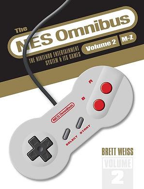 NES Omnibus_Vol 2.jpg