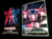 RoboDoc Poster 2.jpg