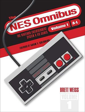 NES Omnibus Vol 1.jpg