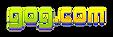 2000px-Gog-logo.svg.png