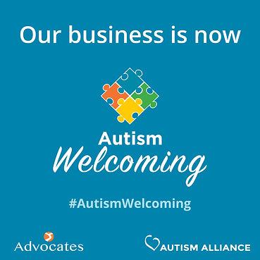 autismwelcomingbiz_socialmediagraphic.jp