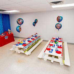 party room I.jpg