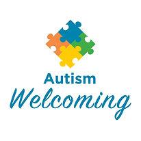 advocates-autism-welcoming-plain_logo.jp
